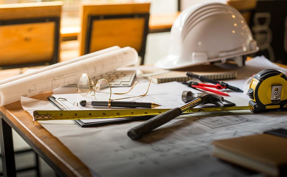 当社のリフォーム事業についてご案内します。 外壁・屋根塗装から水回りリフォームまで、安心・快適な住まいづくりを提供しております。 「暮らしのための機能を高める」「建物の価値を高める」など、さまざまな目的やお悩みに応じて、最適なプランをご案内いたします。